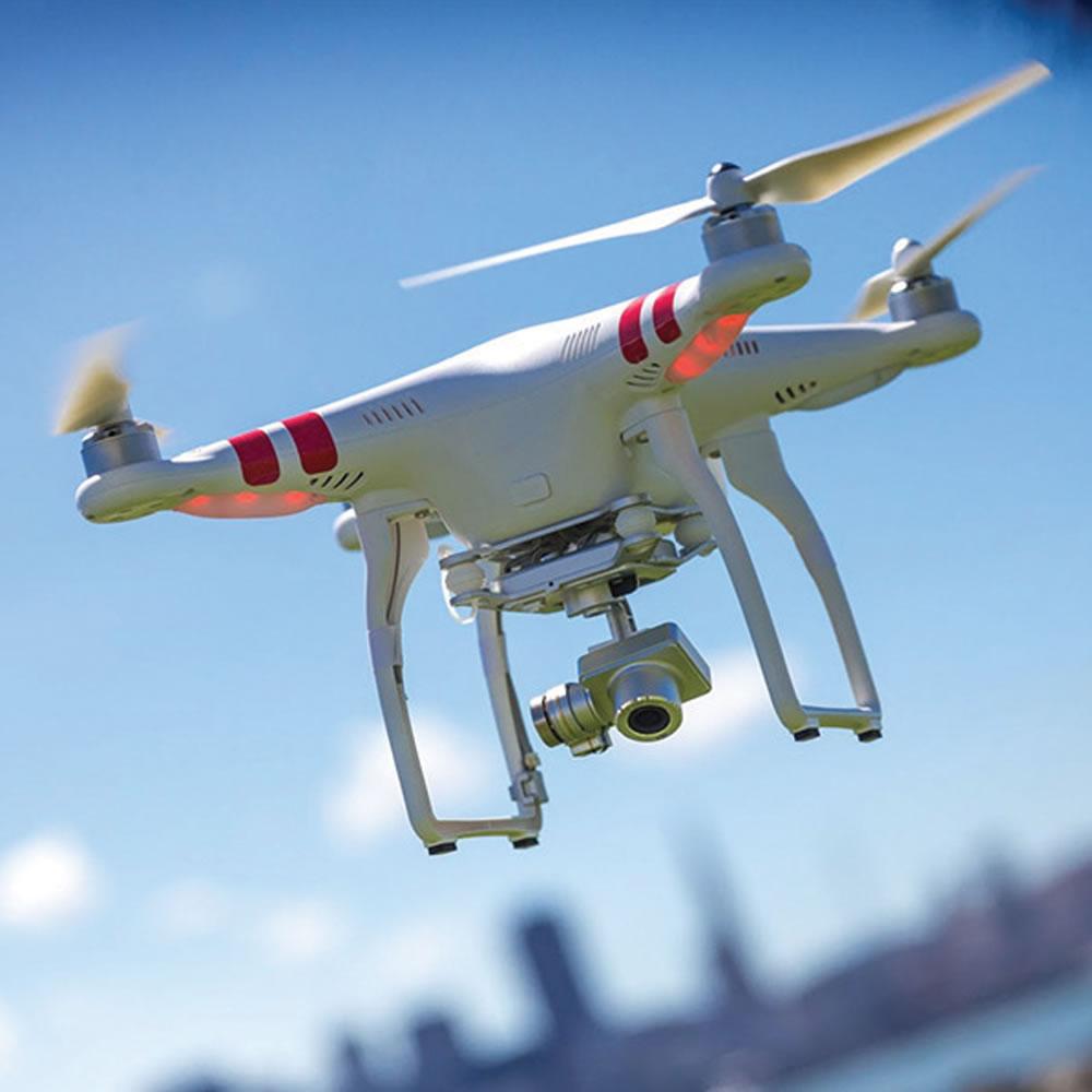 """Résultat de recherche d'images pour """"drone aerien"""""""